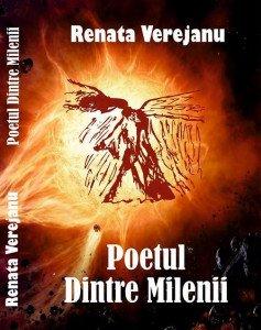 poetul-dintre-milenii[1]