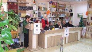 Renata Verejanu, Mihai Cimpoi, Eminescu