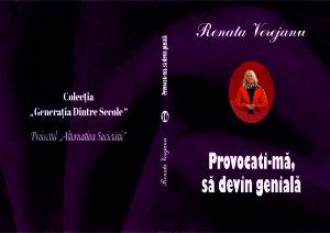 renata verejanu, mihai cimpoi, vladimir besleaga, moldova
