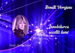 Renata Verejanu, Moldova, Chișinău