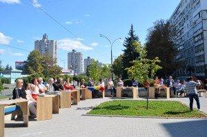 Renata Verejanu, festival de poezie, Moldova